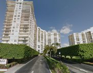 1801 S Flagler Drive Unit #604, West Palm Beach image