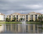 1225 Lake Shadow Circle Unit 14204, Maitland image