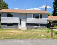 466 N 200, Payson image