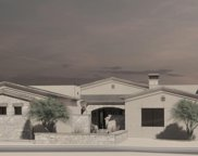 8425 E Nightingale Star Drive, Scottsdale image