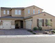 2109 W White Feather Lane, Phoenix image