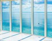 18911 Collins Ave Unit #2201, Sunny Isles Beach image