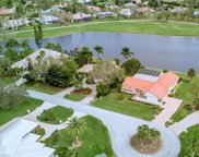 15689 Carberry CT, Fort Myers image