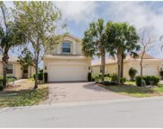 10446 Spruce Pine Ct, Fort Myers image