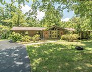 14611 Laketrails, Chesterfield image