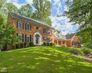 7505 DETWILLER DRIVE, Clifton image