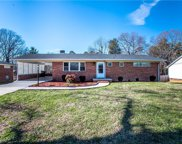 103 Bell Drive, Thomasville image