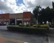 11951 Sw 144 Ct., Kendall image