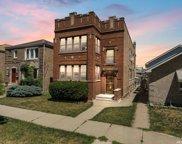 5428 W Cornelia Avenue, Chicago image