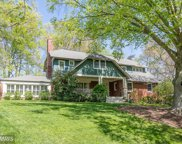 308 COLUMBIA STREET, Falls Church image