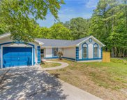 512 Brooklyn Court, Northeast Virginia Beach image