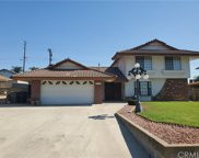 12147 Lester Court, Chino image
