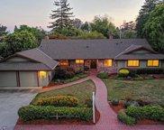51 Ortalon Ave, Santa Cruz image