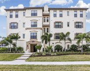 5727 Yeats Manor Drive Unit 201, Tampa image