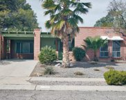1420 S Abrego, Green Valley image