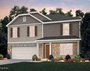 6428 Colome Dr Unit Lot 1, Louisville image