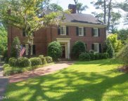 721 Forest Hills Drive, Wilmington image