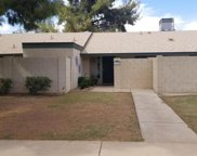 17840 N 45th Avenue, Glendale image