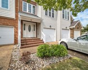 52 Mizzen Circle, Hampton East image