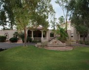 9031 N 125th Place, Scottsdale image