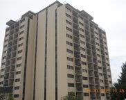 601 MITCHELL Dr. Unit 1102, Myrtle Beach image
