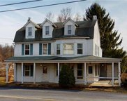 3941 Dillingersville, Lower Milford Township image