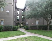 1321 Arbor Vista Loop Unit 237, Lake Mary image