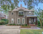 3914 Jackson Blvd, Mountain Brook image