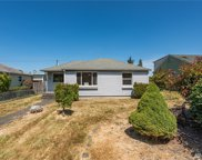 1227 Georgiana St, Port Angeles image