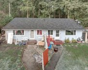 8244 59th Ave E, Puyallup image