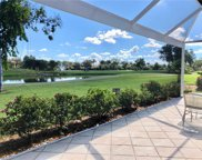 11765 Quail Village Way, Naples image