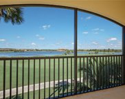 17971 Bonita National Blvd Unit 634, Bonita Springs image