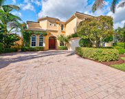 505 Via Toledo, Palm Beach Gardens image