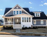 416 Ancient Oaks Drive, Holly Springs image