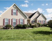22591 Southern Pines, Lewes image