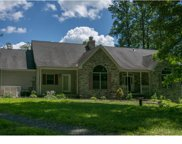 15 Fox Hollow Drive, Macungie image