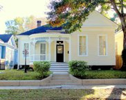 1121 Old Shell Road, Mobile image