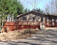 267 Butternut Lane, Blairsville image