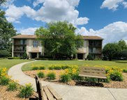 15803 South 76Th Avenue Unit G-3D, Orland Park image