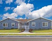 5132     Edinger Avenue, Huntington Beach image