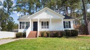 1049 Mailwood Drive, Knightdale image