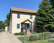 3205 N Jessica Ave, Sioux Falls image