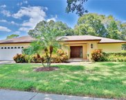 3180 Masters Drive, Clearwater image