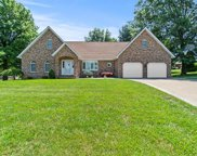 910 South Parkview, Perryville image