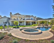 468 Saddle, Thousand Oaks image