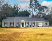 261 Country Club  Drive, Rock Hill image