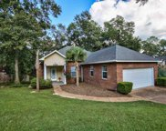 1641 Eagles Watch, Tallahassee image