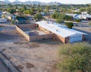 1001 W Columbia, Tucson image