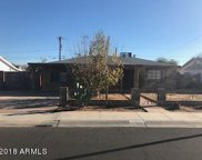 12011 N 113th Avenue, Youngtown image