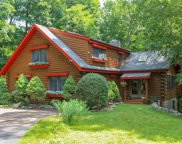 6 Hillary  Court, Chestnut Ridge image